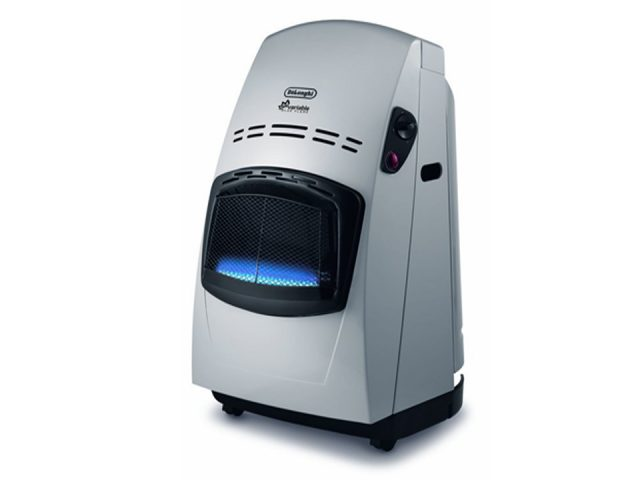 DeLonghi VBF2 destacado